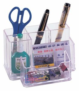 Pen Holder (K-097)