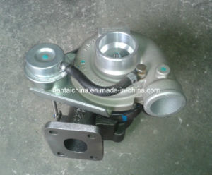 Turbocharger Gt2052s or 703389-5001s / 28230-41450 with Hyundai-D4al Enging pictures & photos