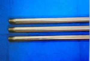 API Standard Polished Rod with Competitive Price pictures & photos