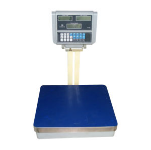 Electronic Scale ACS-777 pictures & photos