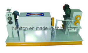Wire Rod Straightening Machine (GTS4-12)