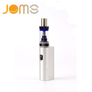 100% Original Jomo New Design 40 Watt E Cig pictures & photos