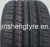 Car Tyre, Passenger Car Tyre, Car Radial Tyre.