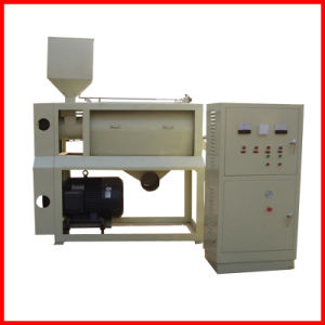 Auto Rice Polishing Machine, Single Roller Water Polisher (MPGW Series) pictures & photos
