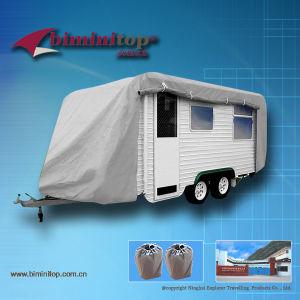 Caravan Insurance (CV-)