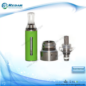 Electronic Cigarette Evod Bbc \Mt3