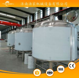 30hl Stainless Steel Beer Fermenter Tank pictures & photos