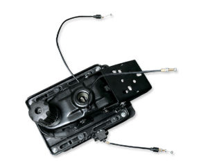 Hardware Accessories - Tilt Lifting (KD-046X)