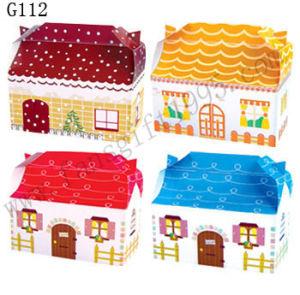 Gift Box (G112)
