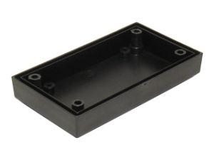 Horsing/Plastic Horsing/Electrical Horsing/Plastic Part/Waterproof/Freezing Resistance