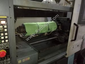Insulated Barrel Cover for Injection Molding Machine pictures & photos