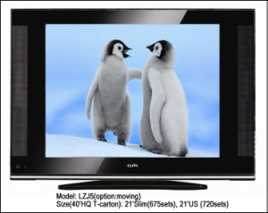 Slim TV (LZJ5)