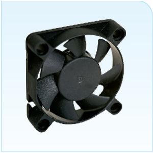 45*45*10 DC Cooling Fan (DC 4510)