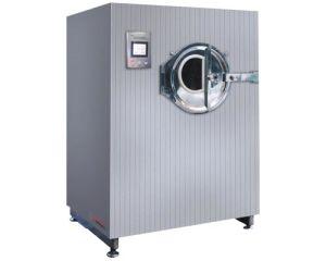 High Efficiency Intelligent Film Coating Machine (BG-1000E)