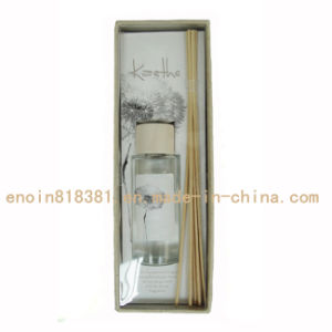 Aroma Reed Diffuser (FLK11012)