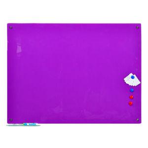 Glass Dry Erase Memo Board pictures & photos