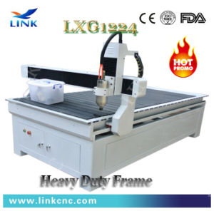CNC Engraving Router 1224 (Link LXG- 1224)