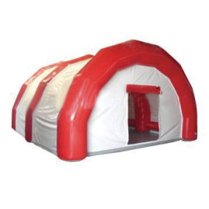 Inflatable Tent (010)