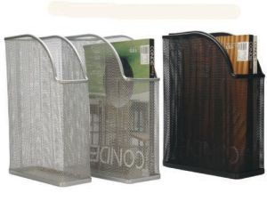Magazine Holder (ITM0604HHA/B)