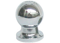 Hitch Ball (EG-TP002)