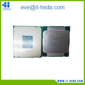 E5-2658 V3 pictures & photos
