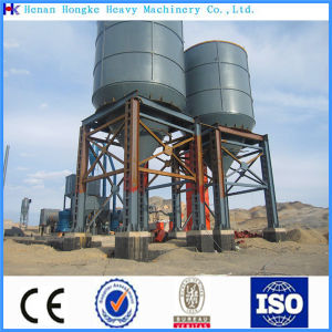 Rotary Kiln Equipments for Coke Calcining Plants pictures & photos