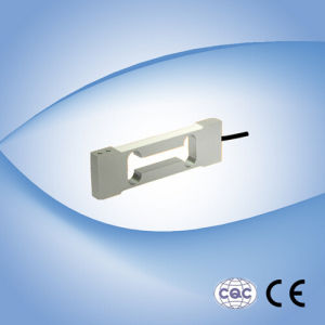 Miniature Shear Beam Load Cell From 0.3kg to 3kg pictures & photos