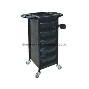 Hairdresser Salon Trolley Salon Equipment (HQ-A080/B)