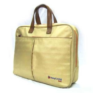 Business Messenger Notebook Computer Laptop Bag (MS6003A) pictures & photos