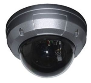 1/3′′′ WDR Star Lighting Level CCTV Camera for 700tvl Camera (EV-6058WDR) pictures & photos