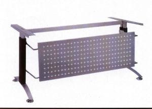 Steel Table Rack (RTE05)