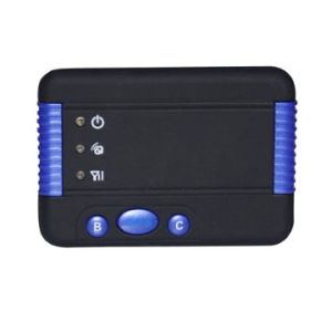 GPS Tracker for Phone CCTR-620