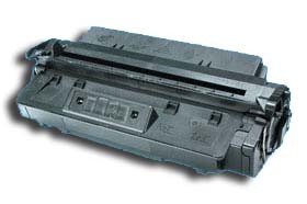 Toner Cartridge for Canon (EP-32)