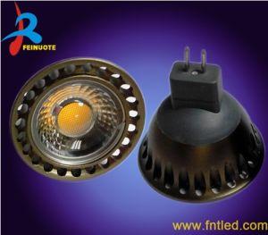 LED Spotlight (FNT-SL22)