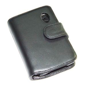 Mobile Phone Case (HP IPAQ RX3715)