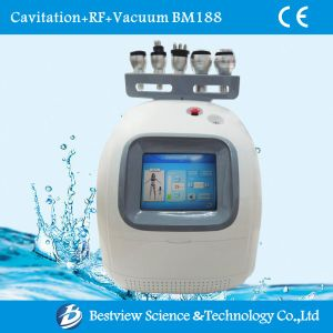 Hot Sale! ! Factory Price Ultrasonic Liposuction Cavitation Machine for Sale