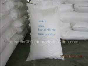 Sell 25kg Bulk Detergent Powder OEM pictures & photos