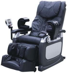 Luxurious Massage Chair (OM-308D)