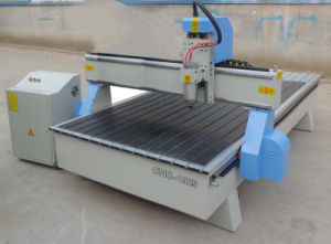 Fast Speed Good Quality Woodworking CNC Router R1325 pictures & photos