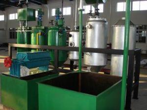 Refinery Machine pictures & photos