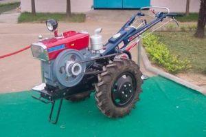 Walking Tractor/Power Tiller (191) pictures & photos