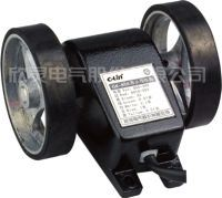 Meter Wheel with 20cm Wheel Perimeter (Gk80 Series) pictures & photos