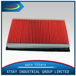 Auto Car PU Air Filter (16546-ED000) pictures & photos