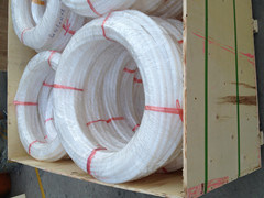 PTFE Tube pictures & photos