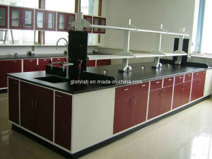 High Quality Lab Furniture (JH-SL001) pictures & photos