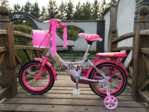 2016 New Design Children Bicycles Sr-Kb101 pictures & photos