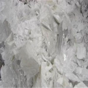 Manufacture Direct Used in Magnesium Chloride 99%Min pictures & photos