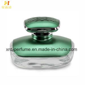 30ml for Car Perfume with Glass Bottle Perfume pictures & photos