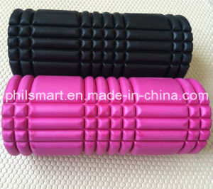Exercise Rumble Muscle Massage Foam Roller pictures & photos
