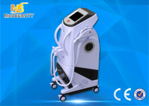 Beauty Clinic Equipment 808nm 810nm Laser Diode Machine for Permanent Hair Removal (MB810D) pictures & photos